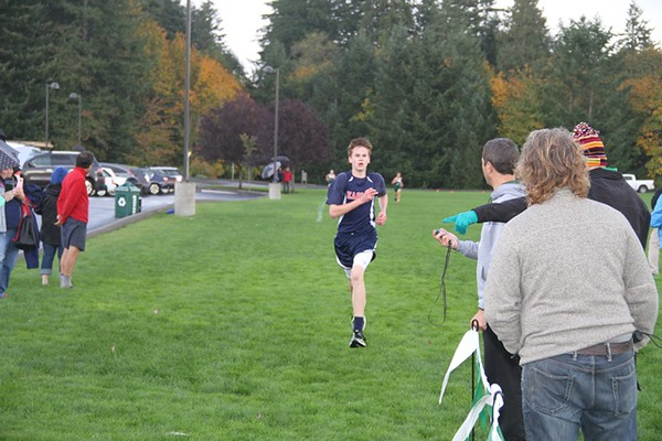 Cross Country.16.jpg