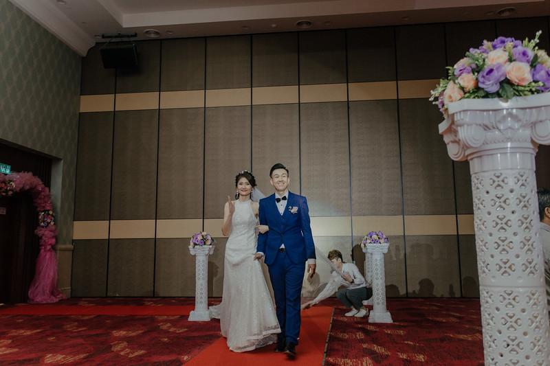 Choon Hon & Soofrine Banquet-183.jpg