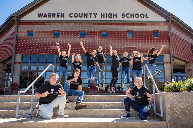 Dual Enrollment Warren County HS-0270.jpg