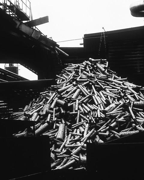 Lumber load.jpg