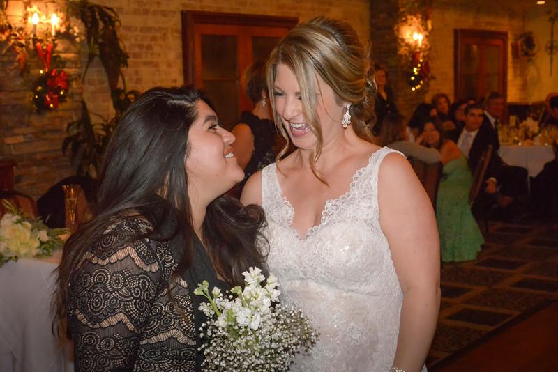 danielle_amir_wedding_party-238.jpg