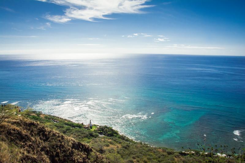 Hawaii-279.jpg