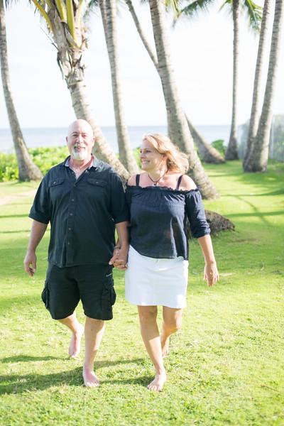 kauai family photos-21.jpg