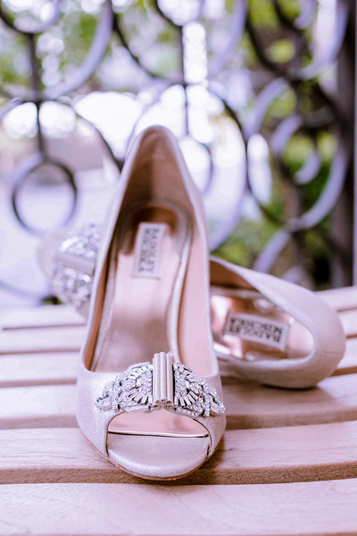StaceyCochranePhotographer_Wedding_LosAngeles-5917.jpg