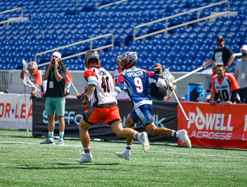 outlaws vs cannons-42.jpg