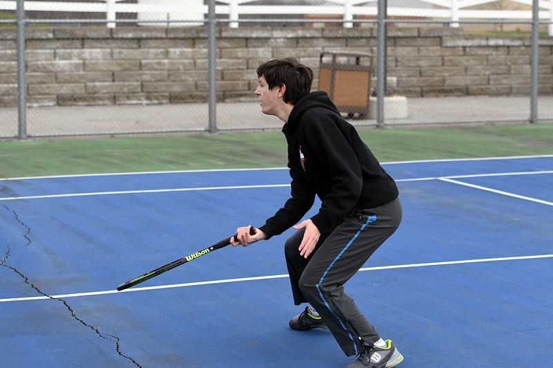 boys_tennis_1762.jpg
