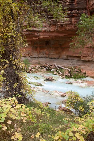 Grand Canyon October-0618.jpg