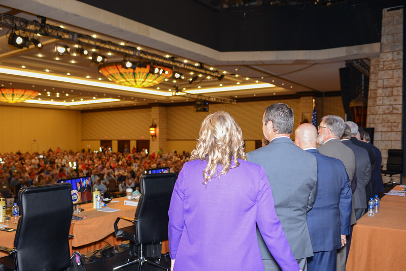 2019 National Board, Friday Afternoon Session 175151.jpg