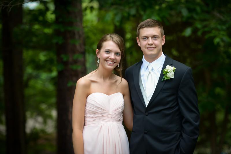 McAfoos Wedding 2014-224.jpg