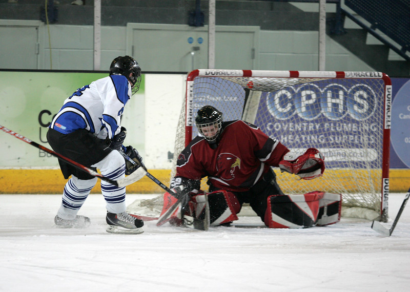 Panthers vs Redhawks 043.jpg