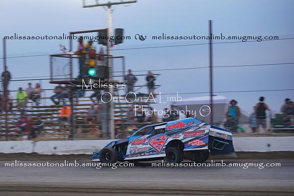 2020 5-31 Winnemucca Regional Raceway