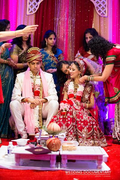 Deepika_Chirag_Wedding-1510.jpg