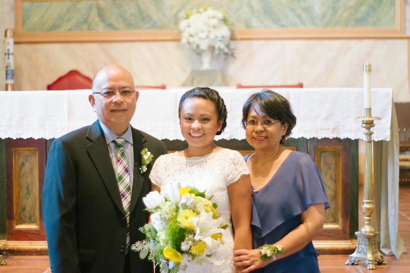 SLOmissionwedding-297.jpg