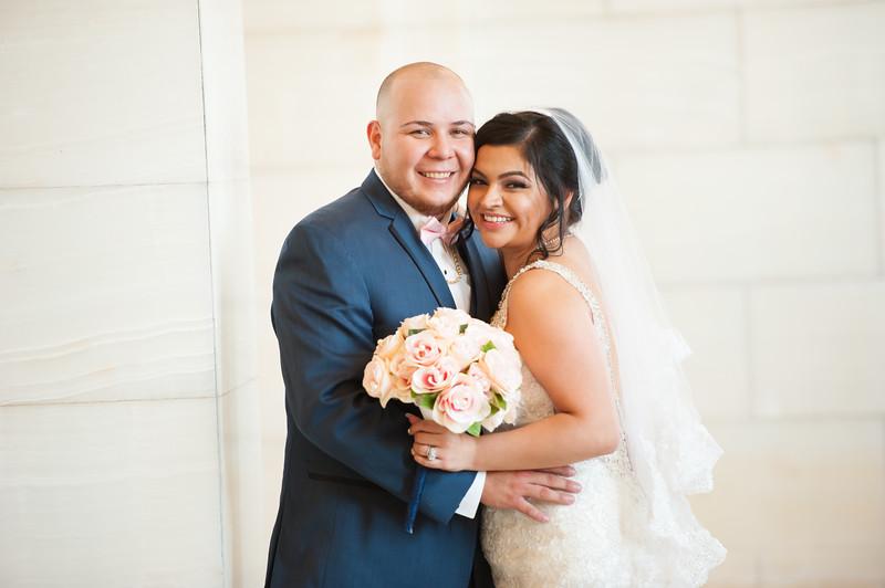 Estefany + Omar wedding photography-681.jpg