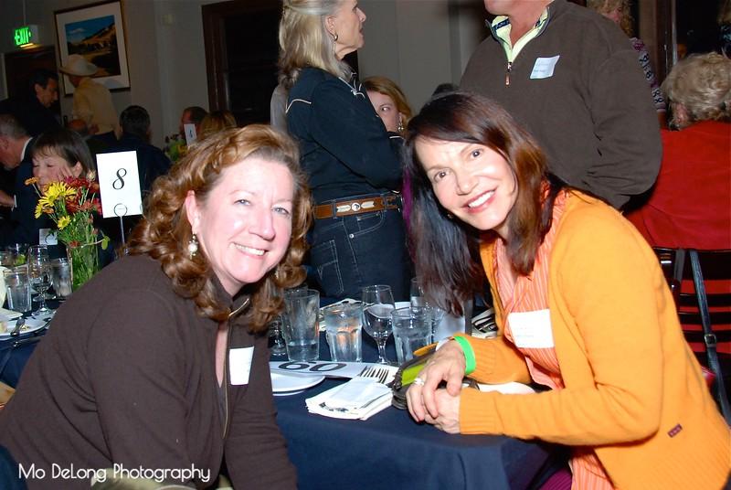 Cheryl Cox and Sherri Fanklin.jpg