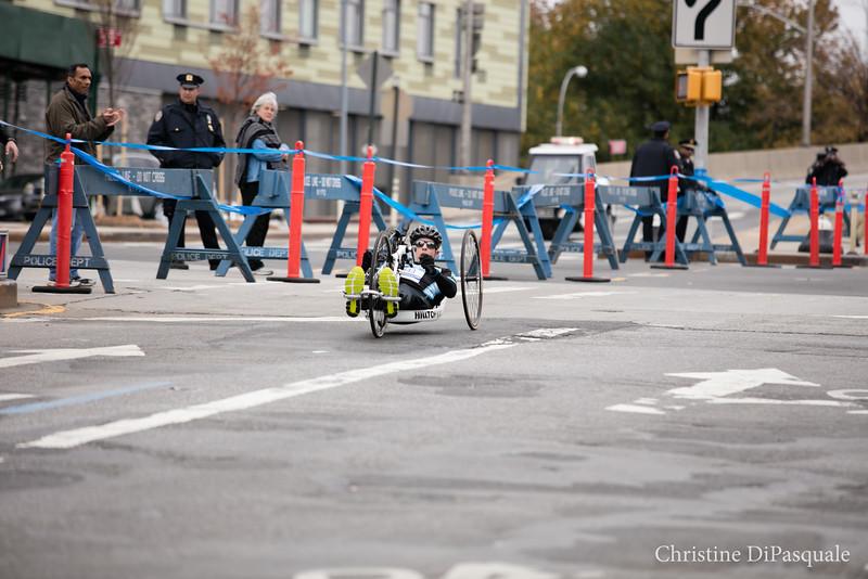 CDRF Marathon 2015 with WM-9103.jpg
