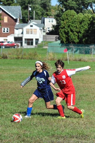 2016-10-15_ASCS-Soccer_v_StEdmond@RockfordParkDE_31.jpg