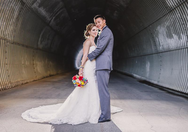 2015-09-18_ROEDER_JessicaBrandon_Wedding_CARD3_0368.jpg