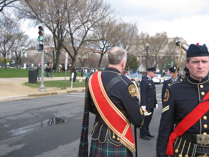 DC St Pattys Day Parade 3-16-08 004