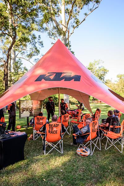 2019 KTM 790 Adventure Dealer Launch - Maleny (235).jpg