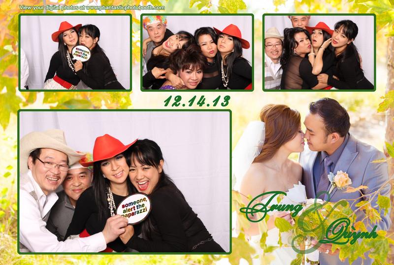 T Q_Wedding_0142.jpg