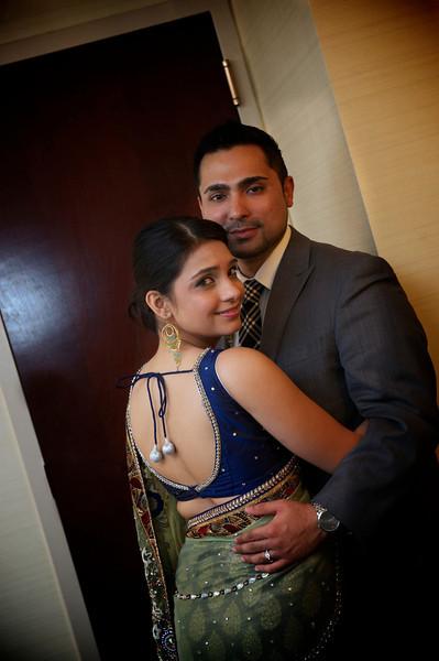 Rahim-Walima-2012-06-01874.jpg