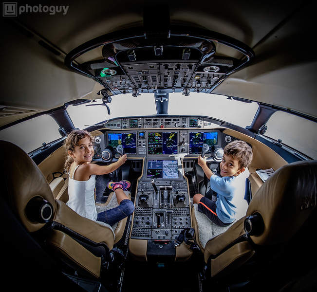 20140817_GLOBAL_JET (1 of 3)