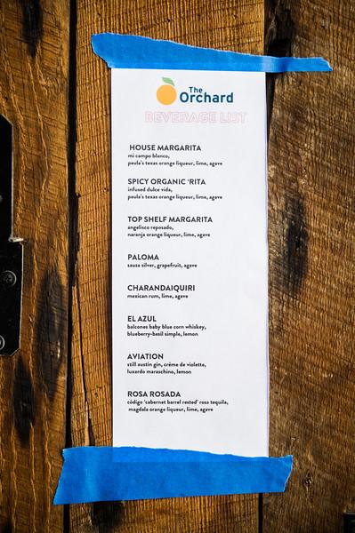 The-Orchard-SXSW-2019-012.jpg