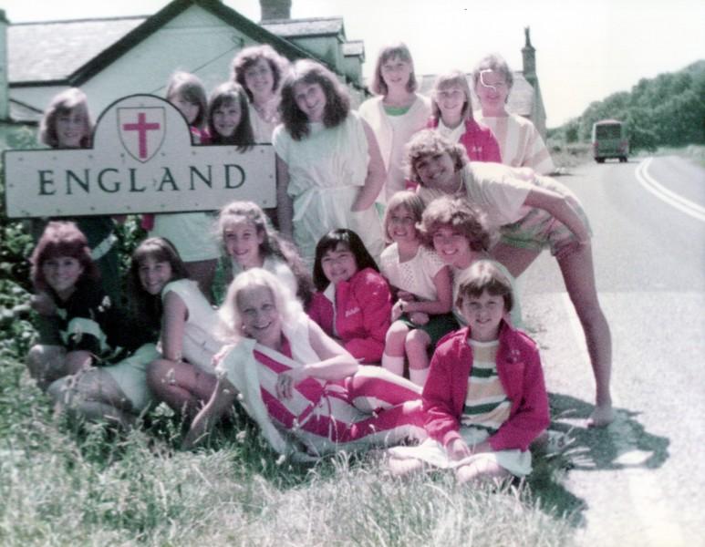 Dance-Trips-England_0110_a.jpg