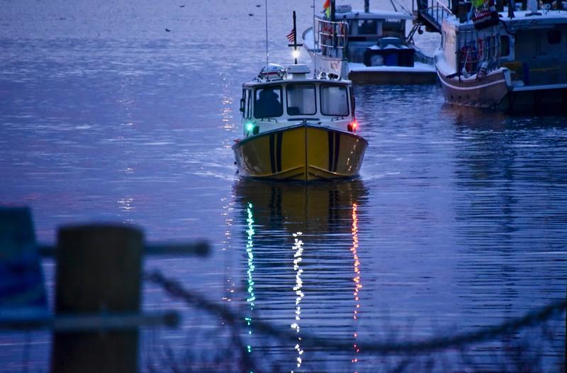 Water Taxi 1:2:20.jpg