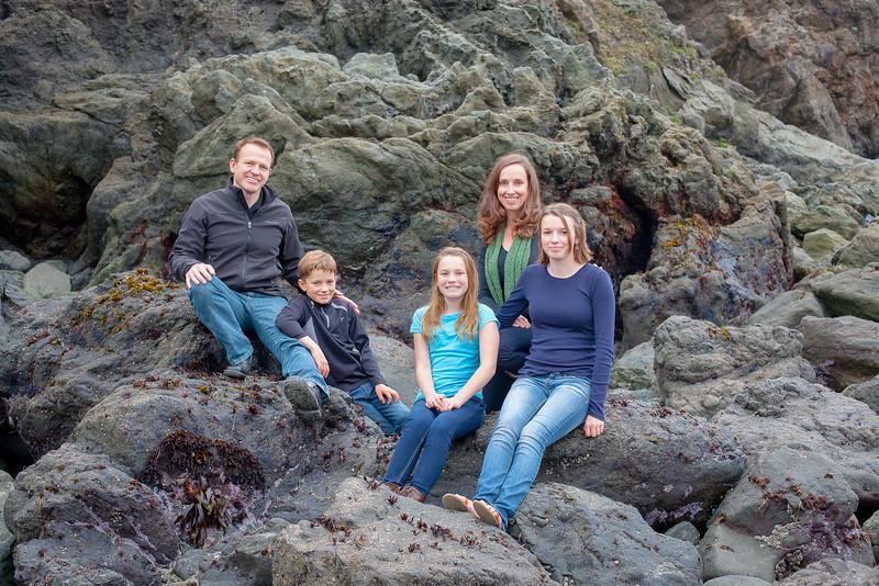 Madden Family 2013-160.jpg