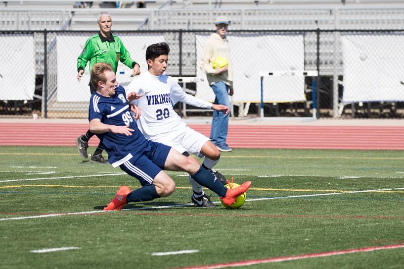 SHS Soccer vs Providence -  0317 - 686.jpg
