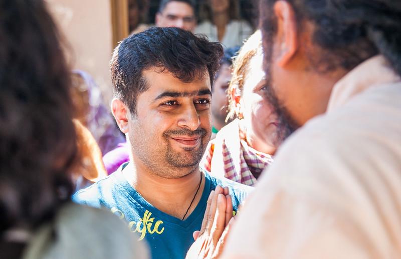 darshan_1 week544.jpg