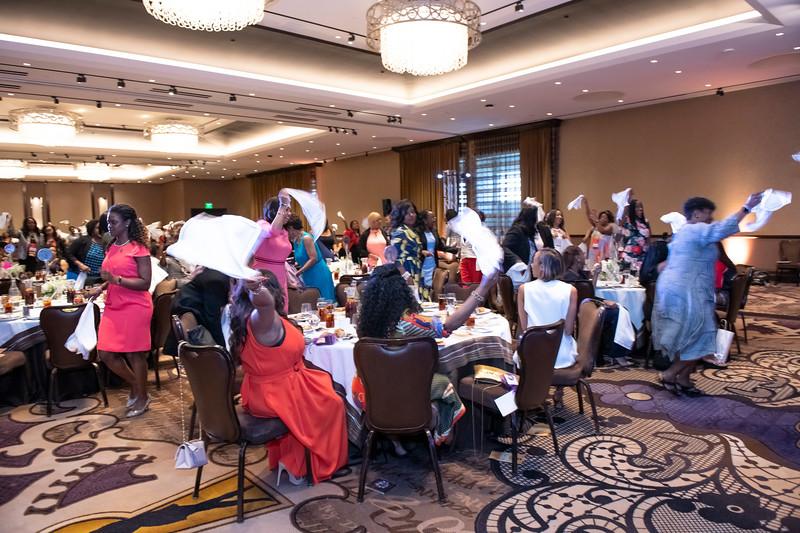 Women of NABA Network  Luncheon - 077.jpg