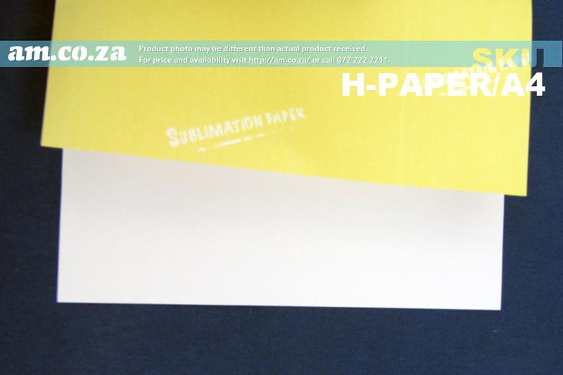 top-papers.jpg
