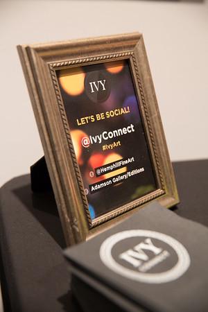 01-23-2014 IvyConnect Hemphill and Adamson