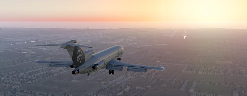 727-200Adv_8.jpg