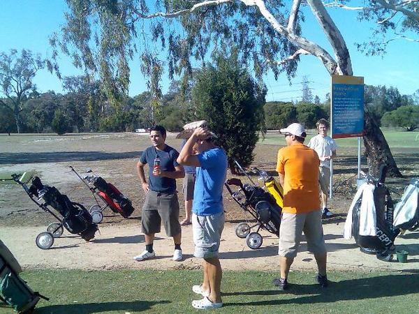 07_golfday04.jpg