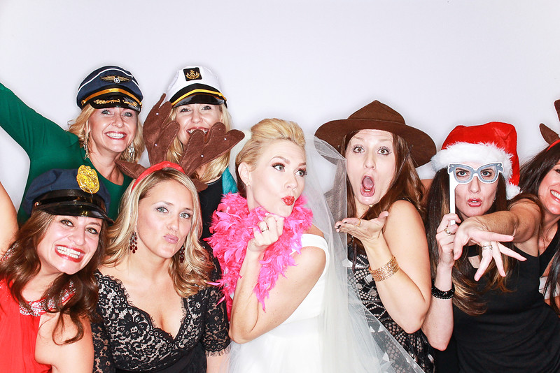 Russell And Anne Tie The Knot At DU-Photo Booth Rental-SocialLightPhoto.com-24.jpg
