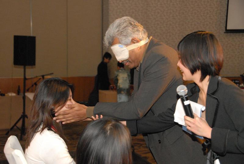 [20120107] MAYCHAM China 2012 Annual Dinner (76).JPG