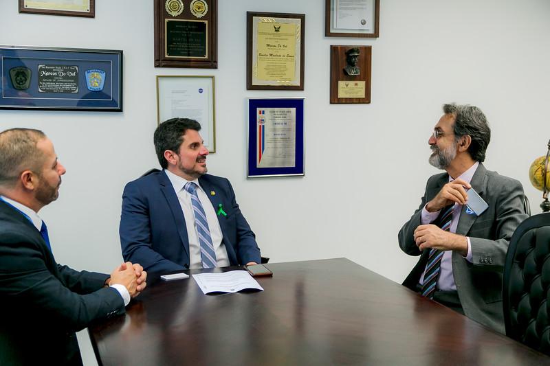290519 - Embaixador Jorge Kadri - Senador Marcos do Val_1.jpg