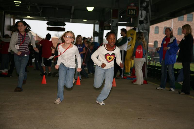 HomeRun Healthy Kids Nov 14 08 (93).JPG