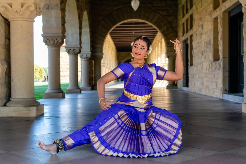 Indian-Raga-Stanford-590.jpg
