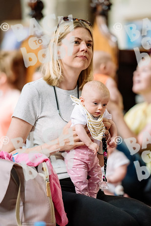 © Bach to Baby 2017_Alejandro Tamagno_Victoria Park_2017-06-21 021.jpg
