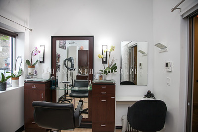 My Salon Suites - Stamford