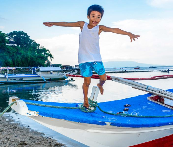 Philippines_Children-3.jpg