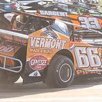 Devil's Bowl Speedway 5-29-21 Showstopper Photos