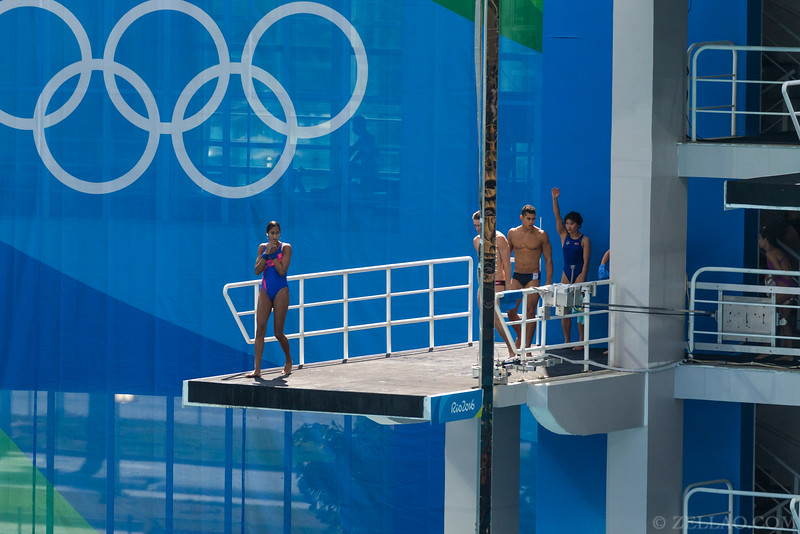 Rio-Olympic-Games-2016-by-Zellao-160815-09327.jpg