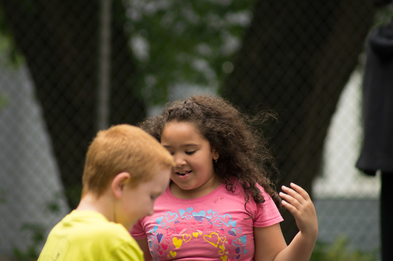 6-12-2013 Walnut Square Field Day 099.jpg
