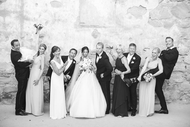150626 Owen Wedding-0294.jpg